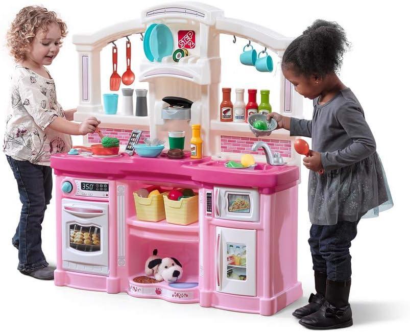 Step2-Fun-with-Friends-Kitchen/
