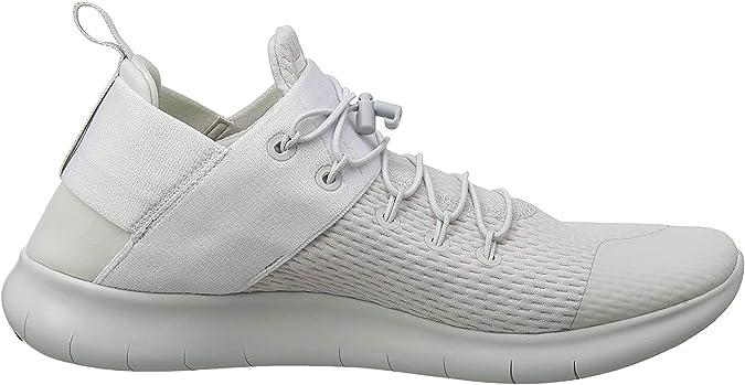 NIKE Free RN CMTR 2017, Zapatillas de Running para Hombre: Amazon.es: Zapatos y complementos