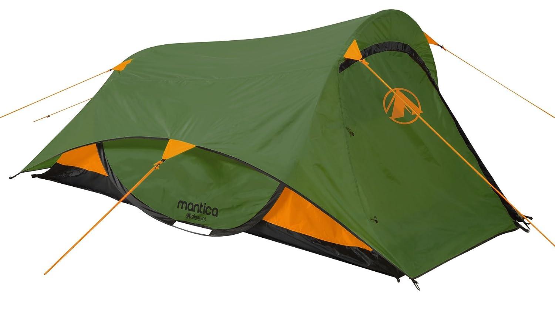 2 Person Sleeper 42u201d Interior Height GigaTent Pop Up C&ing Tent 3 Season Ultra Lightweight  sc 1 st  ????? - ????? ??????? ?????? & 2 Person Sleeper 42u201d Interior Height GigaTent Pop Up Camping Tent 3 ...