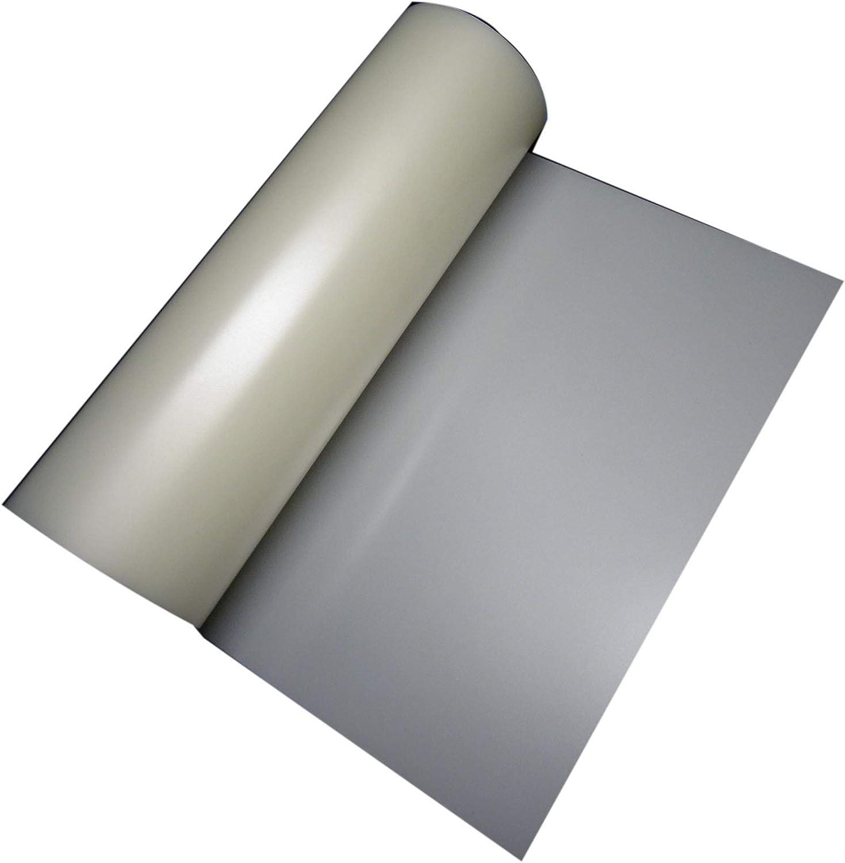 3m Scotchgard Paint Protection Film Pro Series 4 0 Paint Protection Film Matt 1000 Mm X 120 Mm Thickness 200 μ Stone Guard For Matte Paint Protection Baumarkt