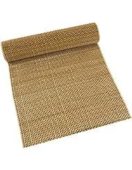 Bon BambooMN 1x Brand String Bamboo Slat Table Runner