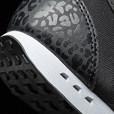 adiRacer adidas Good Year G16082 geschnittenSchwarz tief