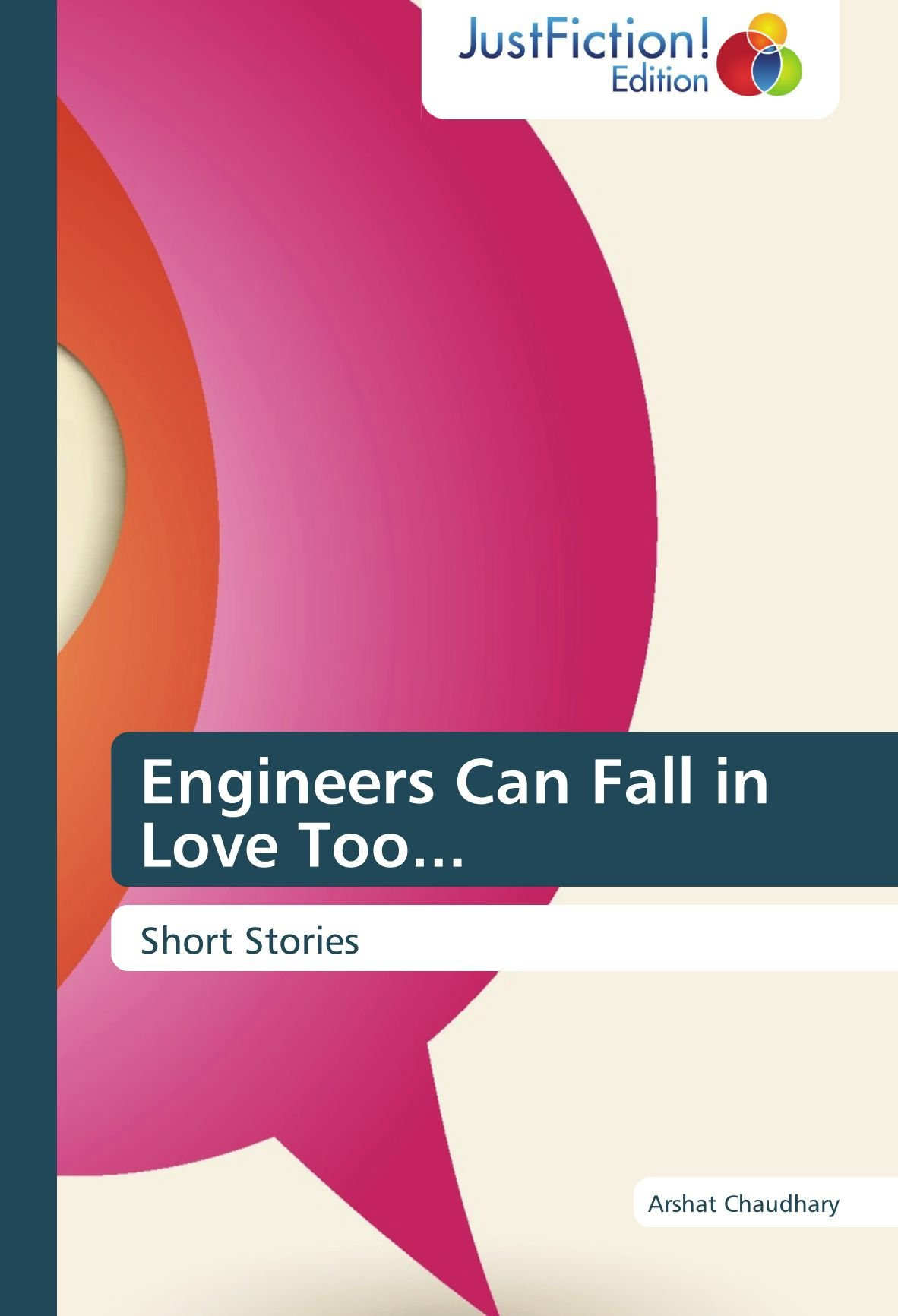 Engineers guide to dating