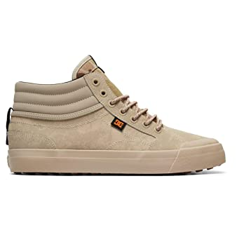 2c86af3b87 DC Shoes Evan Smith Hi WNT - High-Top-Winterschuhe für Männer ...