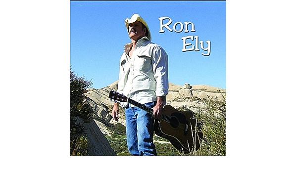 Ron Ely de Ron Ely en Amazon Music - Amazon.es