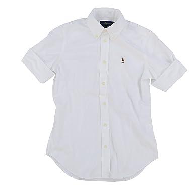 ralph lauren t shirts amazon