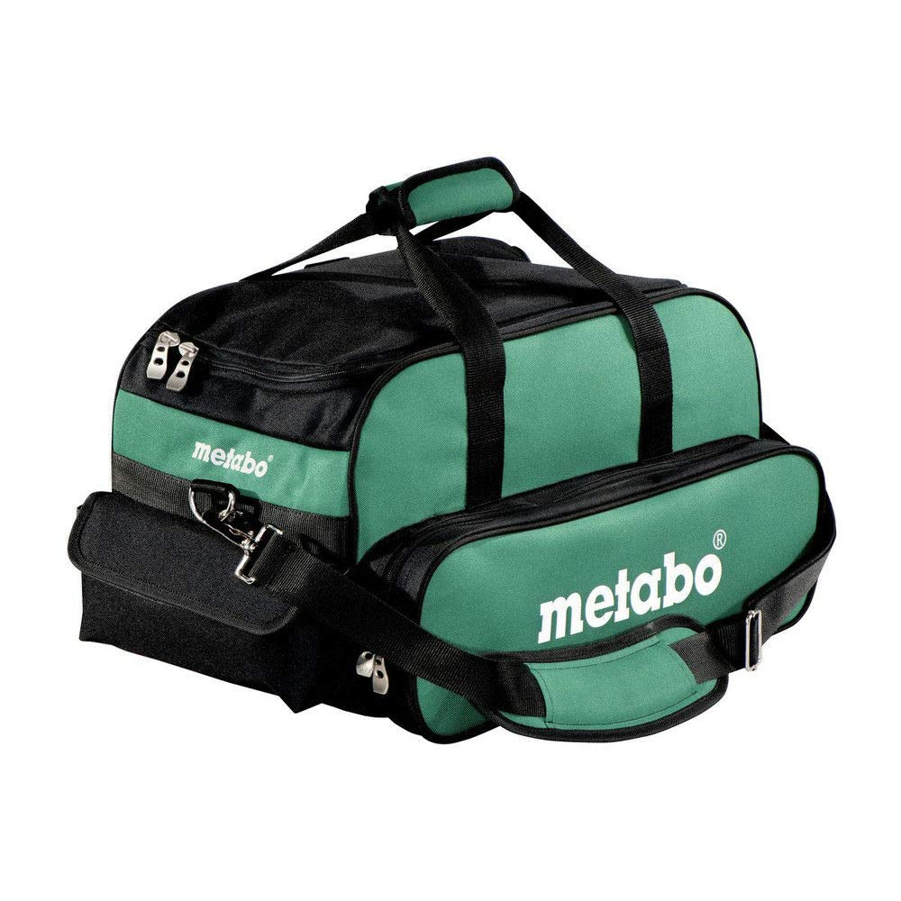 Metabo 657006000 Small Tool Bag
