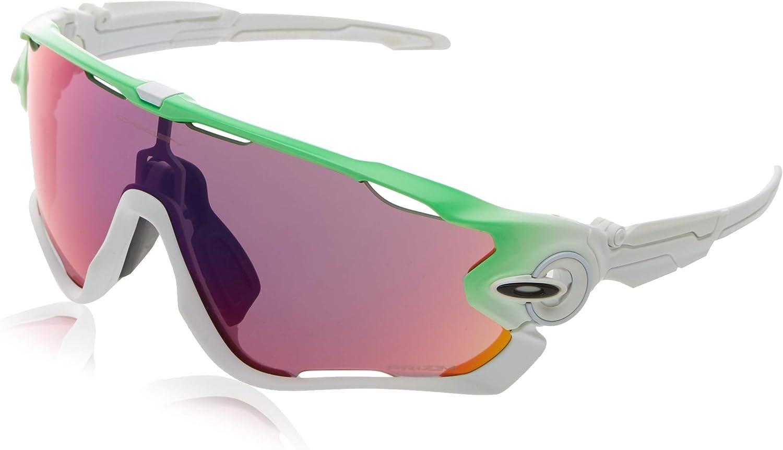 Oakley Mod. 9290 Sole Gafas de Sol, 929015, onesize Unisex^Hombre^Mujer