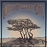 Johnny Hawthorn Band