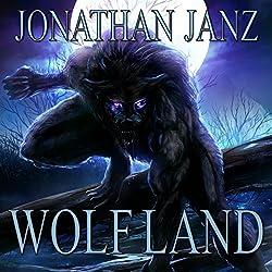 Wolf Land