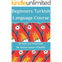 Beginners Turkish Language Course