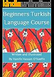 Beginners Turkish Language Course