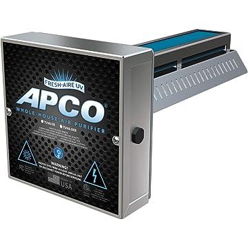 best Apco Whole House reviews