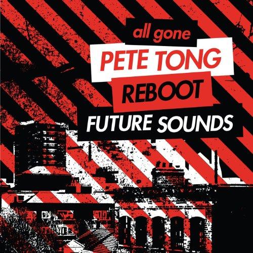 Something Good (Tong & Rogers Remix)
