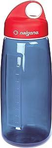 Nalgene Tritan 30oz N-Gen BPA-Free Water Bottle