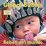 Global Babies/Bebes del mundo