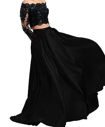 Prom Dresses 2018