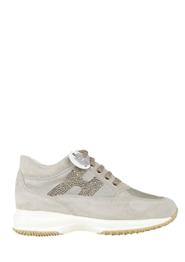 amazon scarpe tipo hogan