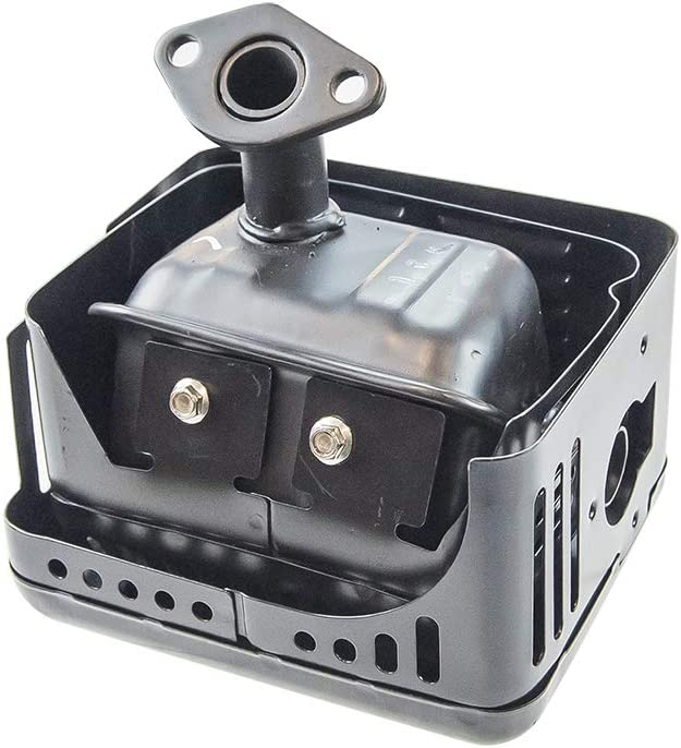 Replacement Parts & Accessories Mowers & Outdoor Power Tools ...