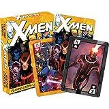 Aquarius X-Men Comics Playing Cards