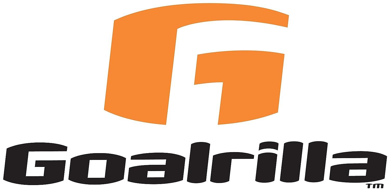 amazon com goalrilla basketball 9