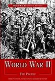 World War II, D. M. Horner and Robert John O'Neill, 1435891333