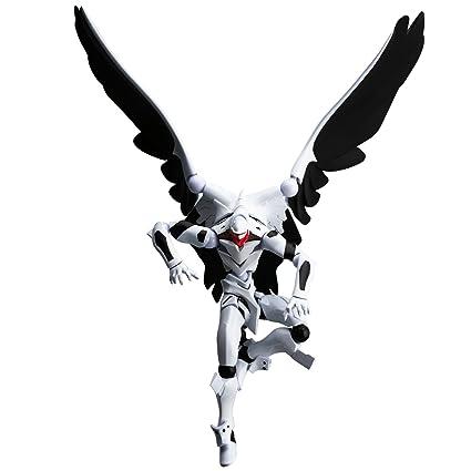 Funko POP Heroes Villains as Batman Riddler Action Figure 10779 Accessory Toys /& Games Miscellaneous