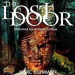 The Lost Door | Marc Buhmann