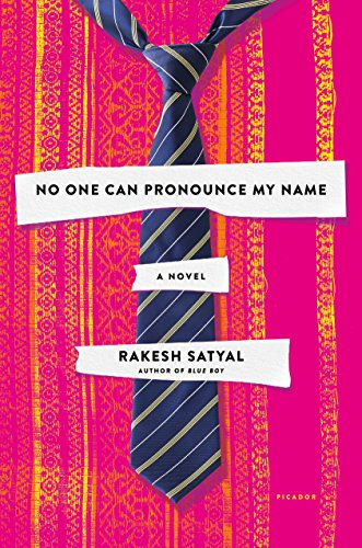 no-one-can-pronounce-my-name-a-novel