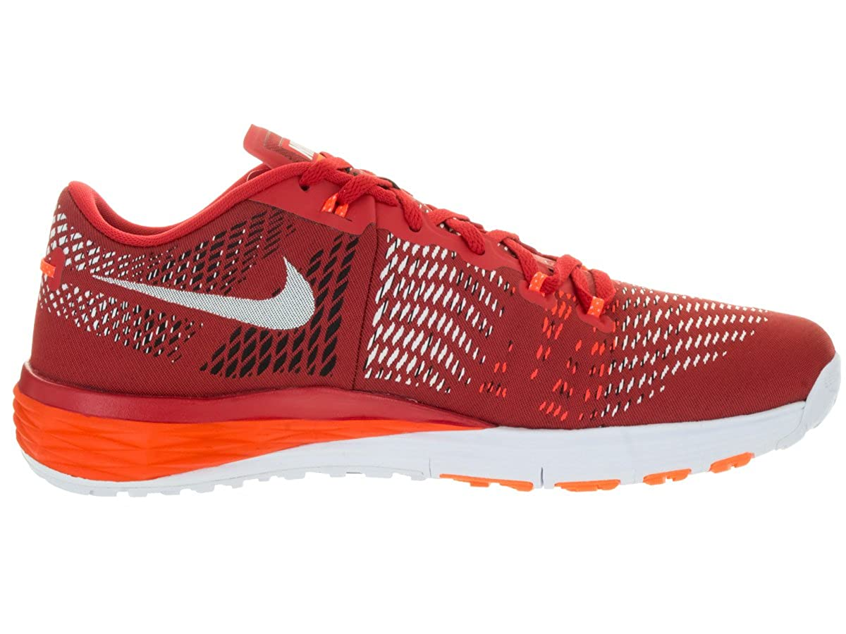 new product 98310 bd676 ... low cost amazon nike mens lunar caldra running shoe shoes 84535 29703