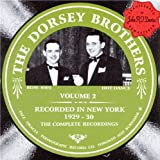 The Complete Recordings: Recorded In New York Volume 2, 1929-1930