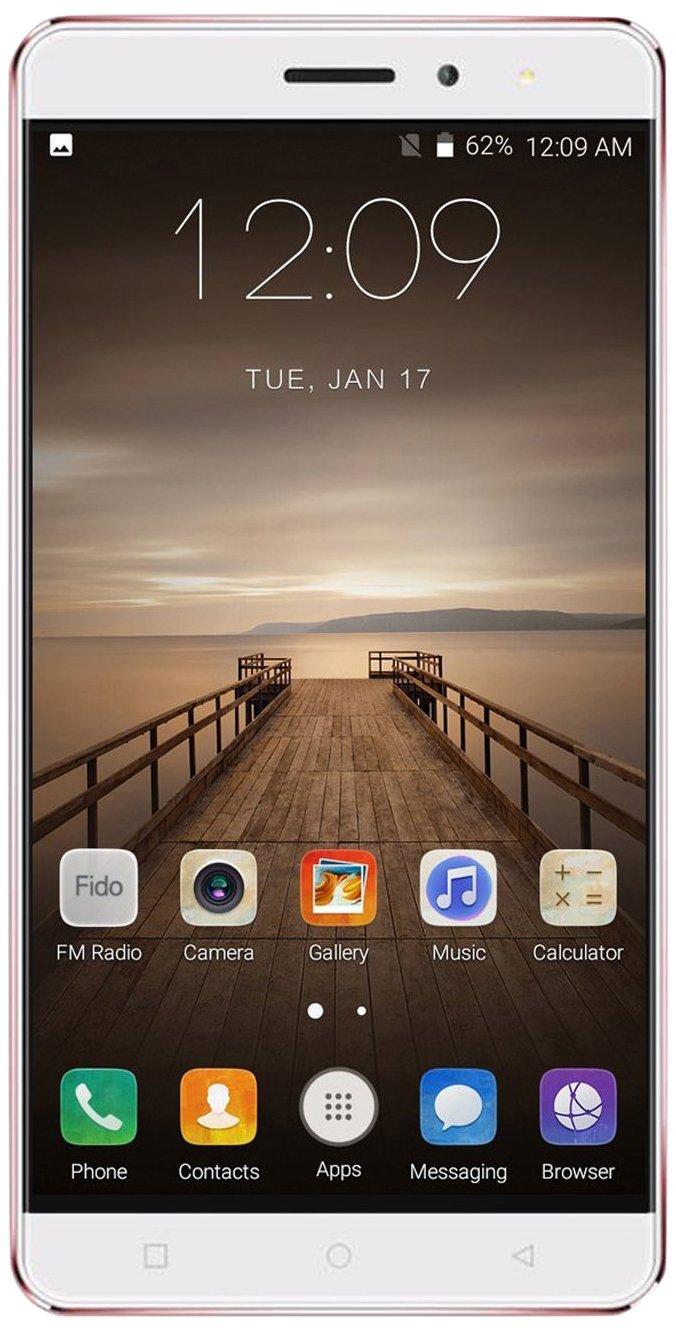 Top 12 sprint iphone 6 plus unlock