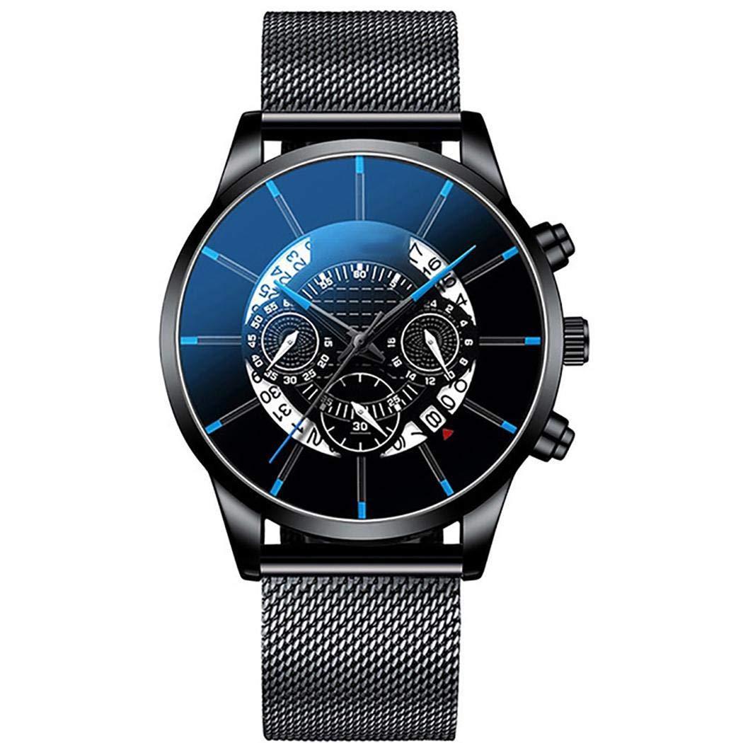 Ottimo orologio