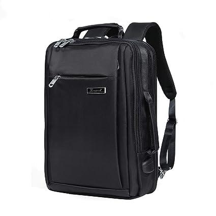 Amazon.com  NZII Laptop Backpack 1ade64af7f611