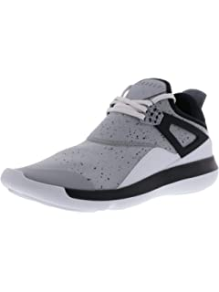 60604c78f2b6 Jordan Men s Fly  89 Fashion Sneakers (11 D(M) US