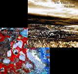 Third Star/I'll Tell What I Saw by TREY GUNN (2014-08-03)