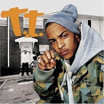 Download urban legend t. I. 2004 album.