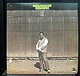 Gene Ammons - Free Again - Lp Vinyl Record