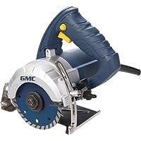 GMC 263288 Scie circulaire à eau 110 mm, 1250 W GMC1250