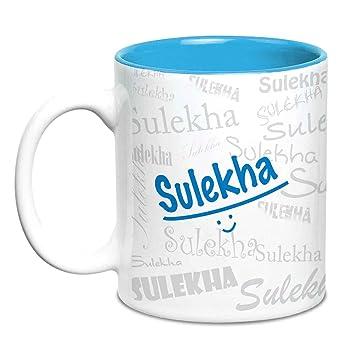 Sulekha Online