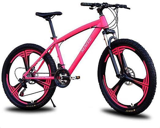 LITI Moma Bikes Bicicleta Montaña GTT 26