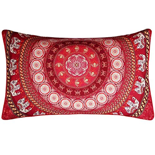 ikevan-hot-selling-pillowcase-bohemia-printing-rectangle-pillow-case-cafe-home-decor-cushion-covers-