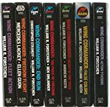 Wing Commander 7 Pack
