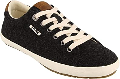 Amazon.com | Taos Footwear Women's Star