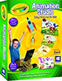 #6: Crayola Animation Studio