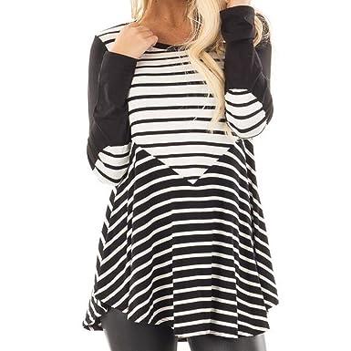 473b51c3fac Hot Sale!! Women Fashion Shirt Dress