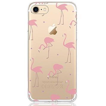 dapp iphone 7/8 case