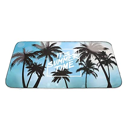 towelzhu Toalla De Secado Rápido Baño Natación Protector Solar Toalla De Playa Toalla Deportiva Absorbente Hombres