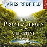Die Prophezeiungen von Celestine: Ein Abenteuer | James Redfield
