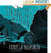 Strangers on